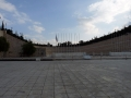 Panathenäisches Stadion