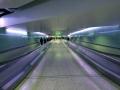 Der Weg zur Underground