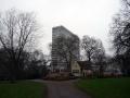 Lancaster Hotel am Hyde Park