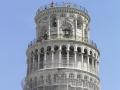 Schiefer Turm von Pisa