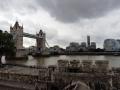 London09-12.09.16 202