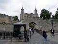 London09-12.09.16 214