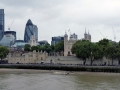 London09-12.09.16 220