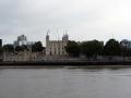 London09-12.09.16 221