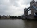 London09-12.09.16 222