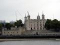 London09-12.09.16 224