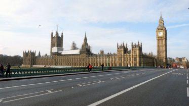 London13_15_02_16 (52)