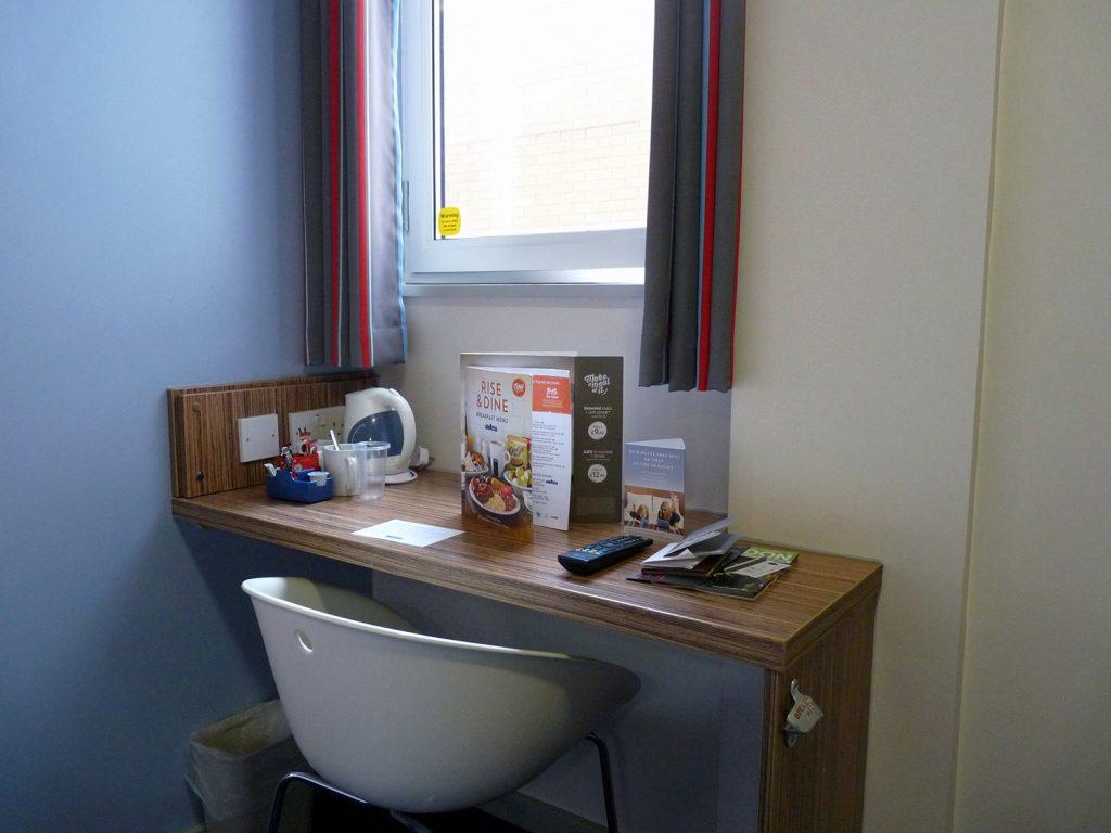 travelodge hotels in london ein london blog mit vielen reisetipps. Black Bedroom Furniture Sets. Home Design Ideas