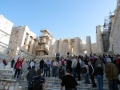 Beulé-Tor (Zugang) der Akropolis