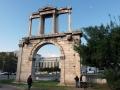 Tor von Hadrian