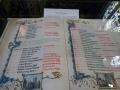 Bath Abbey - Gedenkbuch der Stadt Bath