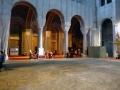 Tempel Saint Sava