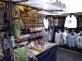 The Camden Market ehemals Buck Street Market