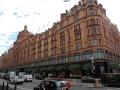 London09-12.09.16 543