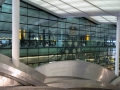 Heathrow Airport - Terminal 2