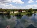 Hotel Lago Ulm