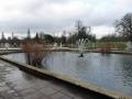 Italien Gardens