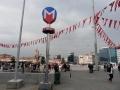 Istanbul2013 (108)