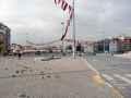 Istanbul2013 (109)