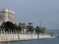 Istanbul2013 (110)