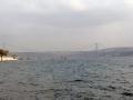 Istanbul2013 (111)