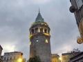 Istanbul2013 (2)
