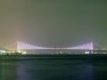 Istanbul2013 (215)