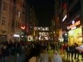 Istanbul2013 (223)