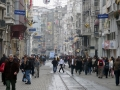 Istanbul2013 (230)