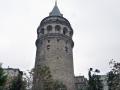 Istanbul2013 (231)