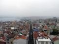 Istanbul2013 (232)