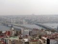 Istanbul2013 (233)