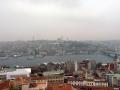 Istanbul2013 (235)