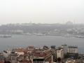 Istanbul2013 (241)