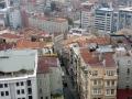 Istanbul2013 (242)