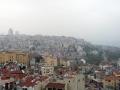 Istanbul2013 (243)