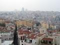 Istanbul2013 (245)