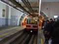 Istanbul2013 (3)