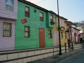 Istanbul2013 (352)