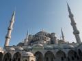 Istanbul2013 (361)