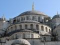 Istanbul2013 (366)