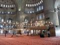 Istanbul2013 (373)