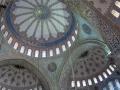 Istanbul2013 (374)