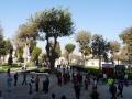 Istanbul2013 (381)