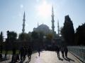 Istanbul2013 (386)