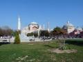 Istanbul2013 (387)