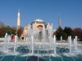 Istanbul2013 (392)
