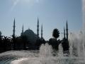 Istanbul2013 (394)