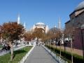 Istanbul2013 (396)