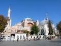 Istanbul2013 (398)